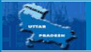 UPPSC Technical Assistant Interview Call Letter 2014 at www.uppsc.up.nic.in