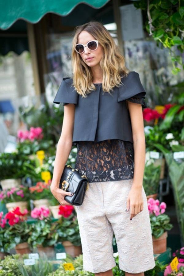 sokak-moda