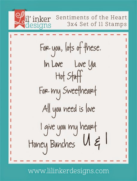 http://www.lilinkerdesigns.com/of-the-heart-sentiment-stamps/#_a_clarson