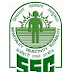SSC Combined  Graduate Level exam Answer Key 09-08-2015