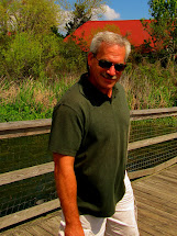 Jeff And Lisa' Big Adventure Myrtle Beach