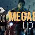 MegaBox HD v.1.0.0 Apk [Sin Anuncios] - Ver películas y series en Tu Android