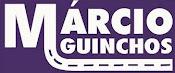 Marcio Guinchos