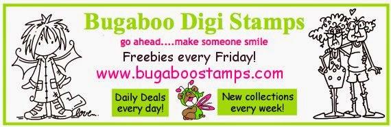 www,bugaboostamps.com