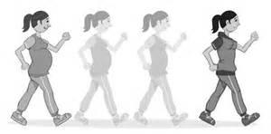 Avoid Weight Loss Journey