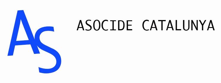 ASOCIDE CATALUNYA
