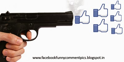 Facebook Likes Comments Pictures