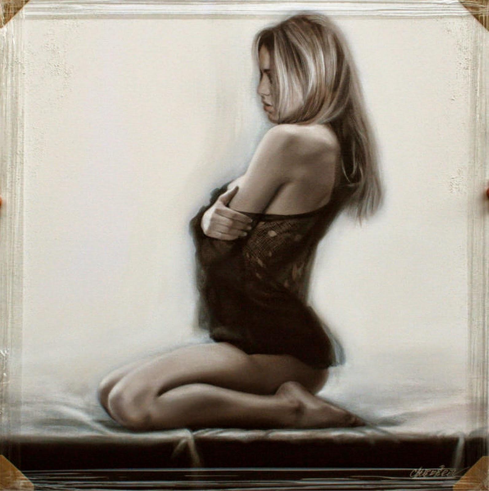 pinturas-artisticas-femeninas