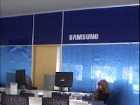 Alamat Lengkap SAMSUNG SERVICE CENTER di Batam