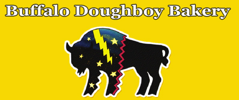 Buffalo Doughboy Bakery