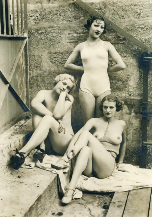 onlayn-retro-foto-erotika