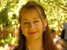 Maria Gladwin