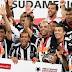Atlético-MG vence Lanús e conquista título da Recopa