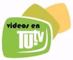 TU TV