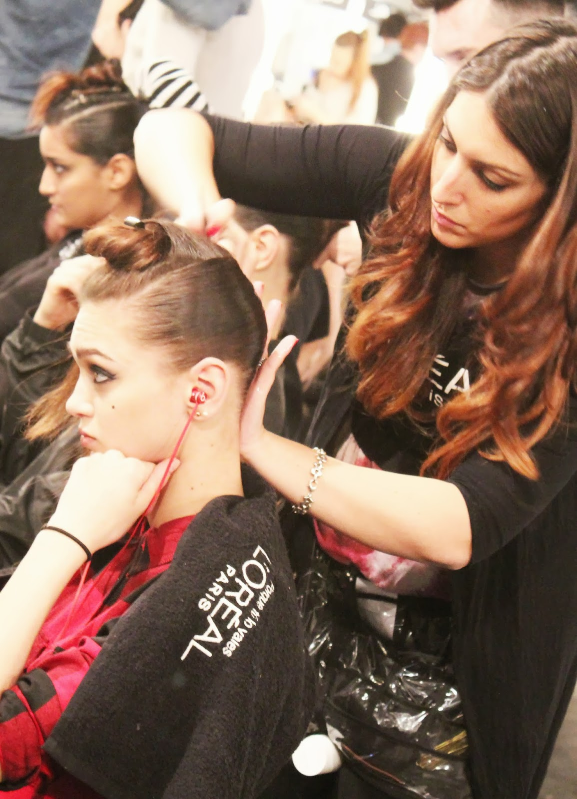 photo_mbfwm-loreal-backstage-peluqueria