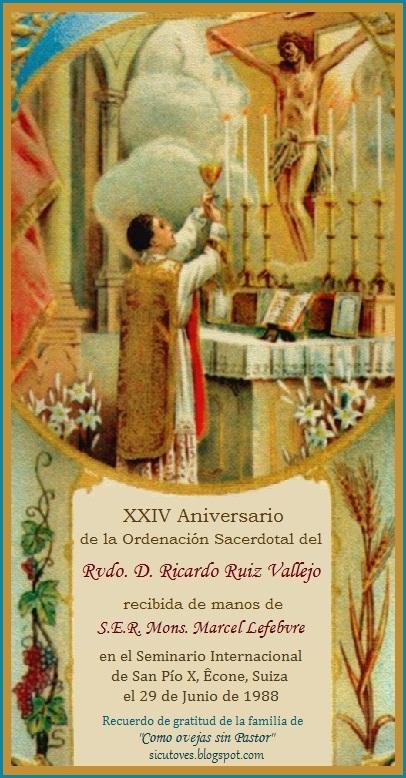 Oracion Para Rezar En Un Aniversario De Muerte | apexwallpapers.com