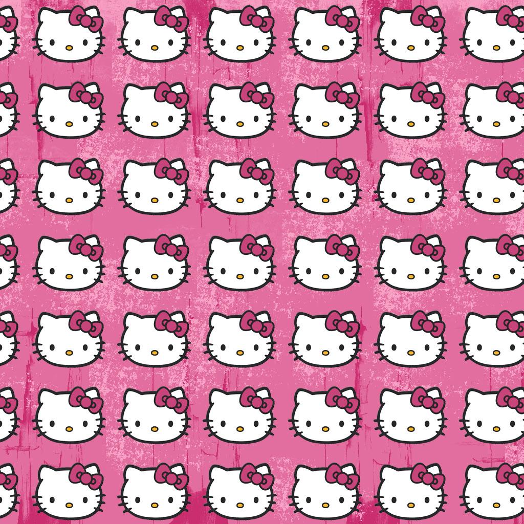 http://4.bp.blogspot.com/-wKKfDgDV6-0/UQCbugLJXOI/AAAAAAAABSM/gtZWXSRAC0c/s1600/Hello+Kitty_wallpapers_179.jpg