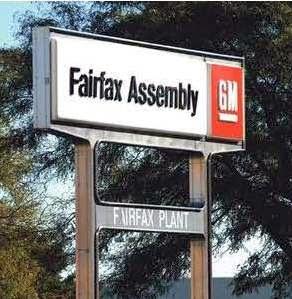 Block real estate services llc blog the kc region for A plus motors fairfax