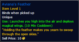 how to fly in draenor legion