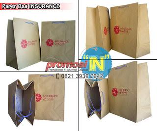Pesan Paper Bag  Murah, pesan paper bag event, Bikin Paper Bag Murah, buat paper bag event