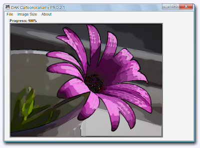 image editing software