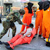 There Is No Defense For Torture