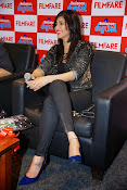 shruti haasan latest photos-thumbnail-7