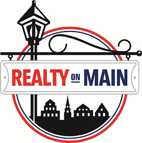 REALTY ON MAIN