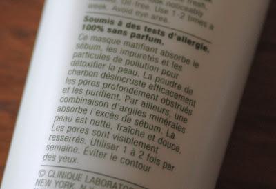 papillonsdonyx blog suisse top 3 clinique