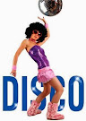 The Best Disco...