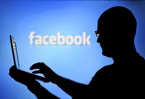 الحصول على جميع الصور التي إستعملتها في الدردشة مع أصدقائك على الفيسبوك