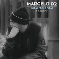 marcelo D2 nada pode parar baixarcdsdemusicas.net Marcelo D2   Nada Pode Me Parar