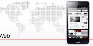 10 Fakta Situs Mobile Paling Populer Di Dunia