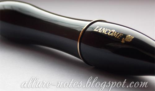 отзыв блог Lancome Hypnose