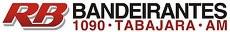Rádio Tabajara Bandeirantes da Cidade de Tubarão ao vivo