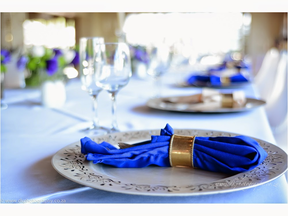 DK Photography LASTBLOG-067 Claudelle & Marvin's Wedding in Suikerbossie Restaurant, Hout Bay  Cape Town Wedding photographer