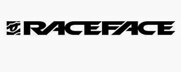 http://www.raceface.com/