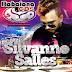 Silvanno Salles - Ao Vivo Serrinha - Bahia 01 Fevereiro 2015