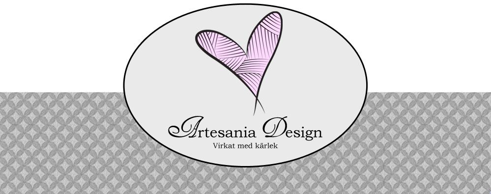 Artesania Design
