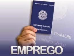 MANUAL PARA O TRABALHADOR