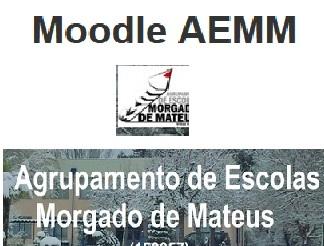 MOODLE AEMM
