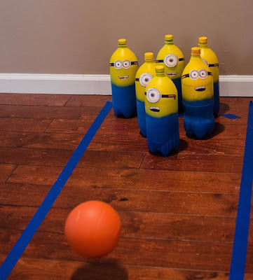 crafts.minions.bolos