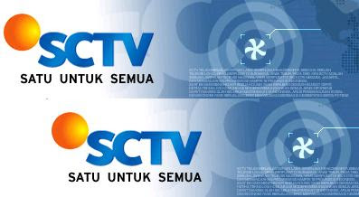 TV Streaming Indonesia Gratis http://radiotvindonesia.blogspot.com/2011/02/live-streaming-sctv-liputan-6.html