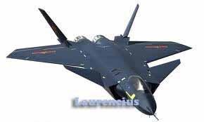Pesawat_Jet_J-20_Might_Dragon_Pesawat_Jet_siluman_China