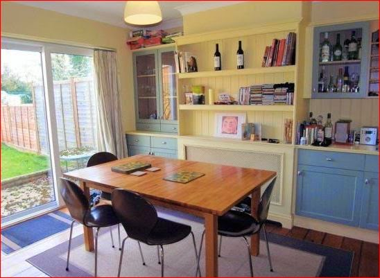 Property For Sale In Fairlands