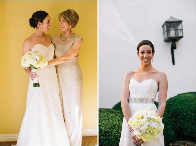 San Antonio Wedding Dress Shops 6 Trend test