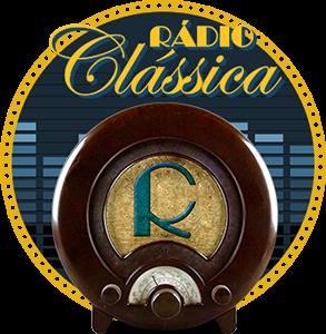 Rádio Clássica