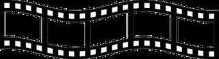 Rolos De Filme