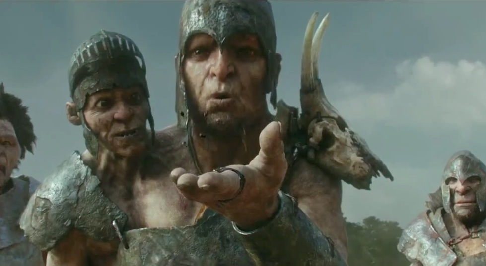 Jack the Giant Slayer | missyblurkit