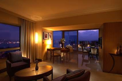 conrad-hotel-double-room-five-star-besiktas